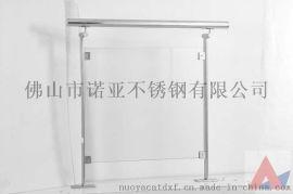 專業加工出口安裝不鏽鋼藝術樓梯扶手