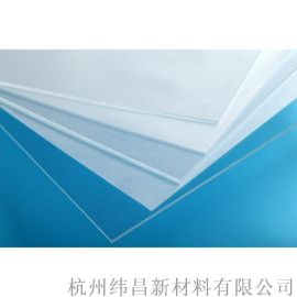 導光板防刮擦導光板保護膜