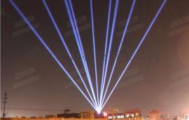 北京激光**灯厂家  激光灯价格