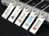 深圳礼品优盘制造商,创意USB随身碟,优盘批发,足量4GB/8GB/16GB优盘批发厂家
