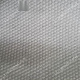 新价格供应多规格硬挺水刺无纺布,硬挺水刺无纺布生产厂家,多种颜色上浆水刺无纺布