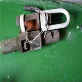 鑽桿提引器提掛鑽具工具礦用提引器