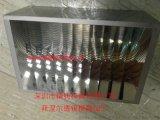 精鑄模具光學菲涅爾透鏡電鑄模仁製作