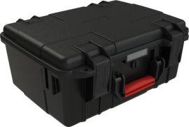 供应塑料密封防护箱防潮箱塑料防潮箱 干燥箱 安全箱3917