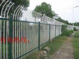 【厂家报价】抚州工厂围界护栏抚州宜春高速公路隔离网 桥梁护栏网