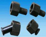 廠家直銷 優質304不鏽鋼壓力表接頭 對焊式壓力表接頭價格