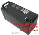 现货供应上海松下蓄电池,松下LC-P1238