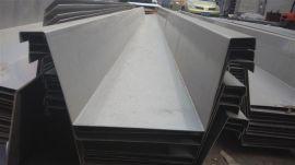 华阴专业铁板来料加工板材批发价格【价格电议】