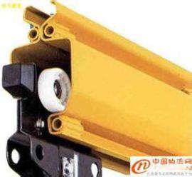KBK型柔性悬挂起重机 电动单梁悬挂起重机