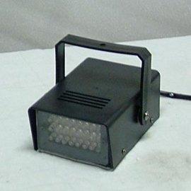 LED小迷你频闪灯 (CJ-009)