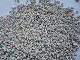 1000KG膨潤土系列普通圓球貓砂