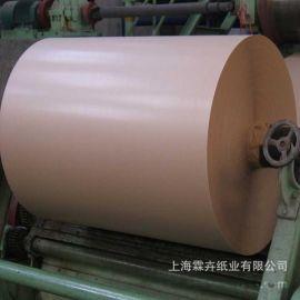 上海淋膜纸厂家现货供应 PET耐高温淋膜纸