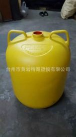 HDPE洒水塑料壶 LDPE塑料壶 PP塑料桶