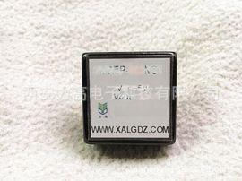 計數管用特種定制電源模組 高壓電源