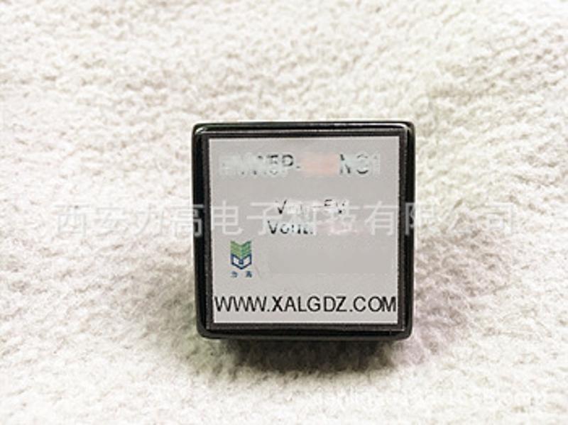计数管用特种定制电源模块   高压电源