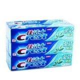 工厂福利礼品批发 佳洁士牙膏厂家直销 量大从优