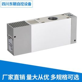 AZL真空发生器 多级真空发生器大流量高真空AZL多规格可选