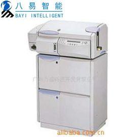 高品質出售九成新二手CIM T1000