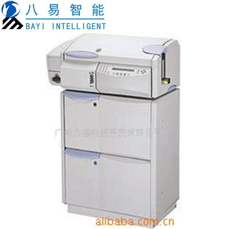 高品质出售九成新二手CIM T1000