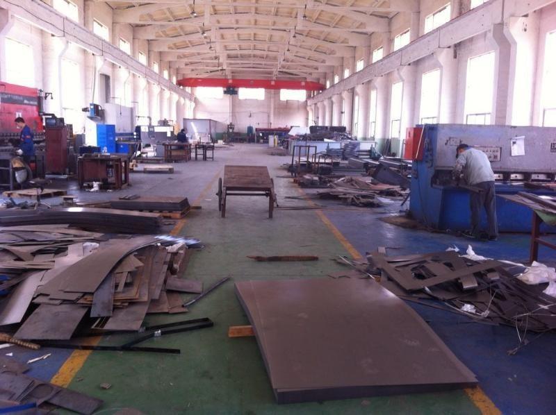 西峰冷板专业加工质量保证价格优惠【价格电议】