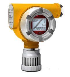 危险气体报 器(ESD200)