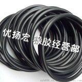 生產各種規格NOKO型圈密封圈P610ID609.50*8.40