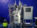 100L动物细胞生物反应器BLBIO-100STTC