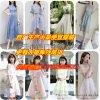 夏季新款歐美雪紡女裝連衣裙修身顯瘦女式短袖連衣裙