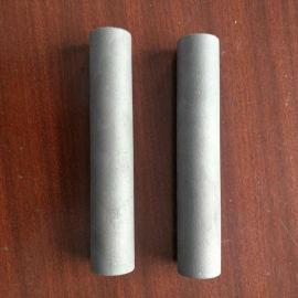 碳化硅烧嘴,燃烧器喷火嘴套,喷火嘴套筒