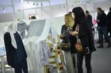 2020年法国(巴黎)服装采购展APPAREL SOURCING