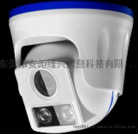 家用智能家居报警系统远程监控家用报警器系统工程安装