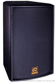 pk-10二分频全频设计音箱
