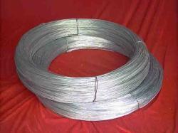 皇达现货供应5052工艺铝线 5052扁线