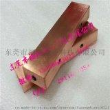 福能电子高品质大电流铜排软连接规格