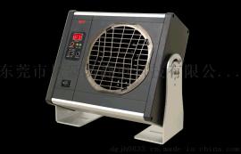 厂家直销原装进口东日品牌AMF-AE离子风机