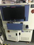 二手TR7700SAOI自動光學檢測機