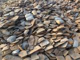 炼钢用生铁-铸造用生铁-氮化铬