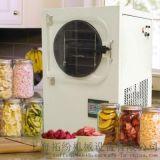真空冷凍乾燥機 果蔬凍幹機