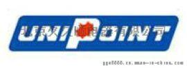 台湾Unipoint优立博起动机发电机  代理
