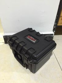 派力肯安全箱美国塘鹅仪器箱大型箱防护箱摄影箱器材箱