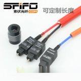 CF1571光纖CF1501印刷機TOCP151