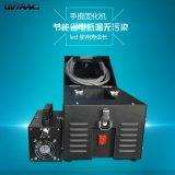 led固化燈手提式uv機紫外線leduv光固機365mmuv漆油墨烘乾專用led LEDuv固化機 365nm