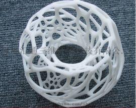 3d打印手板模型制作  塑胶模具 3D设计绘图