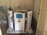 儿童医院污水处理设备品牌厂家