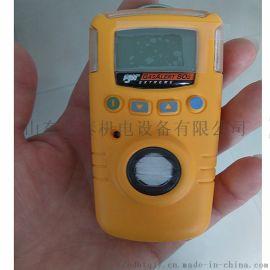 吉林臭氧浓度检测仪GAXT-G仪器检测原理