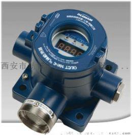 靖边固定式可燃气体检测仪13891913067