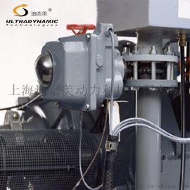原装** 阿特拉斯离心机放空阀 离心式空压机备件 阿特拉斯配件