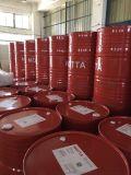 莫塔齿轮油 220#蜗轮蜗杆齿轮油 工业齿轮润滑油