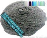 铁粉,羰基铁粉 超细铁粉 Fe Powder