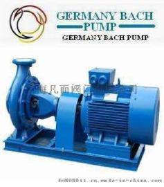 进口卧式离心泵|进口卧式水泵|(欧洲)进口离心泵
